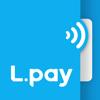 L.pay (엘페이) - 온/오프라인 통합 간편결제