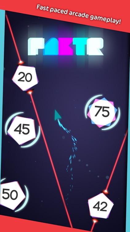 Faktr - all access screenshot-0