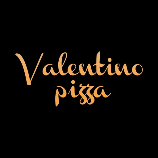 Valentino Pizza