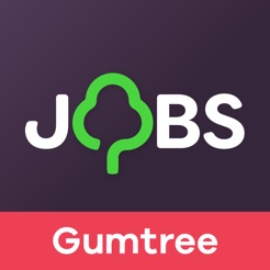 Gumtree jobs vic