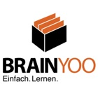 BRAINYOO Karteikarten App icon