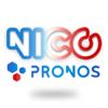 NicoPronos.fr