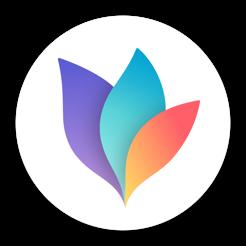 mindnode 5 をmac app storeで