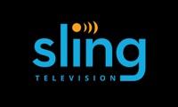 Sling TV: A La Carte TV