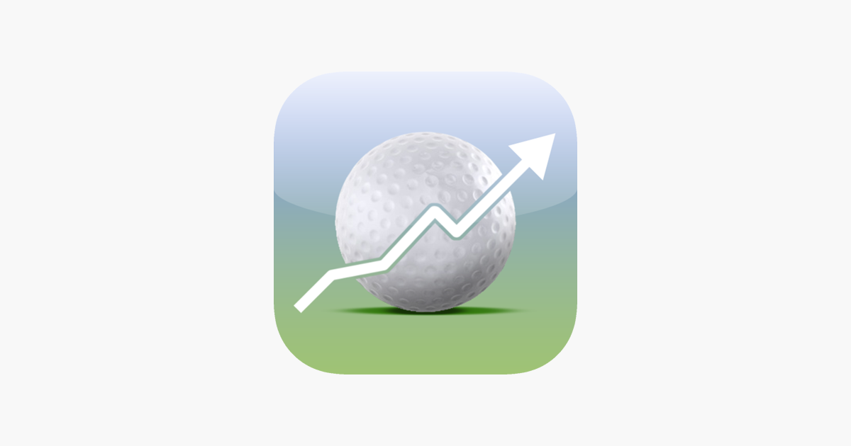 Golf Entfernungsmesser Apple Watch : My golfscore im app store