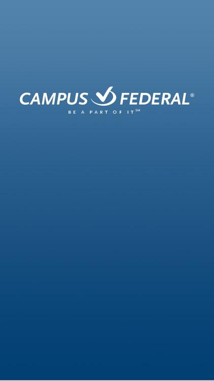 Campus Federal Credit Union
