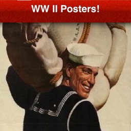 WWIIPosters