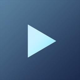 音楽聴き放題! - Music Mix (ミュージックミックス)