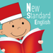 105.翻转新标准-外研版英语同步教材点读本