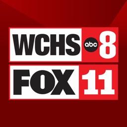 WCHS/FOX11 News to Go