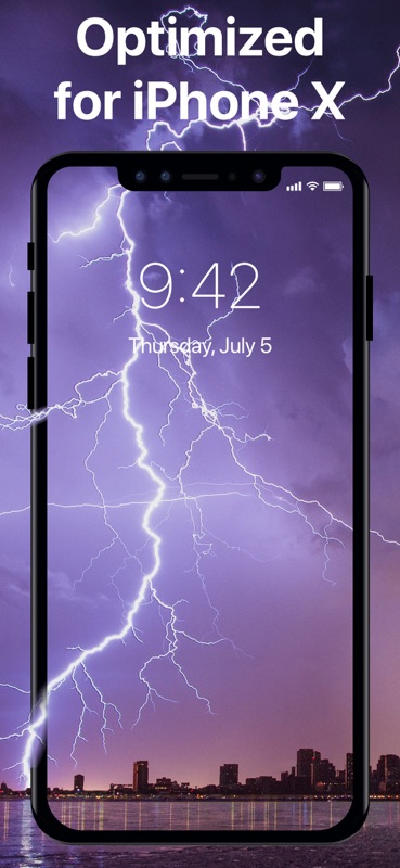 Live Wallpaper for iPhone X, iPhone 8, iPhone 8 Plus, iPhone XS, iPhone XR, iPhone R. Bring your iPhone to life with our amazing selection of Live ...