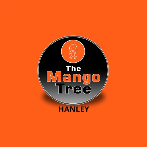 The Mango Tree Hanley
