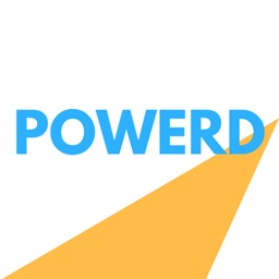 Powerd
