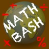 MYP Maths Bash