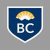 British Columbia Roads Traffic