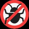 Antivirus Zap - Malware scan - Voros Innovation