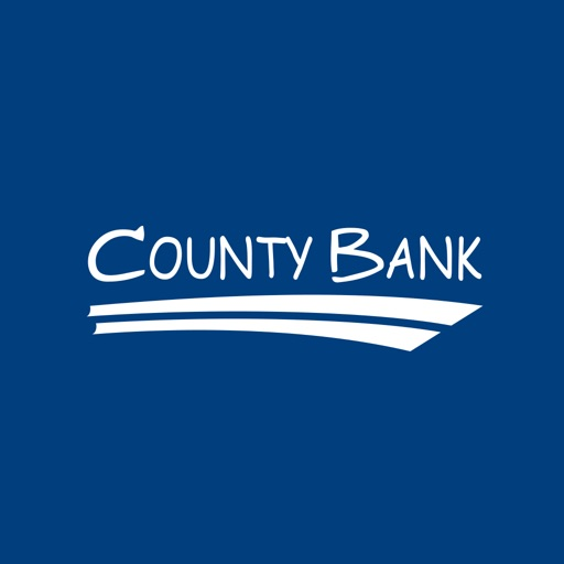 County Bank BIZ
