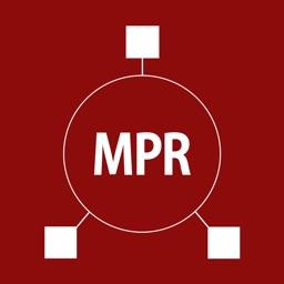 CPIM MPR Practice Exam 2018