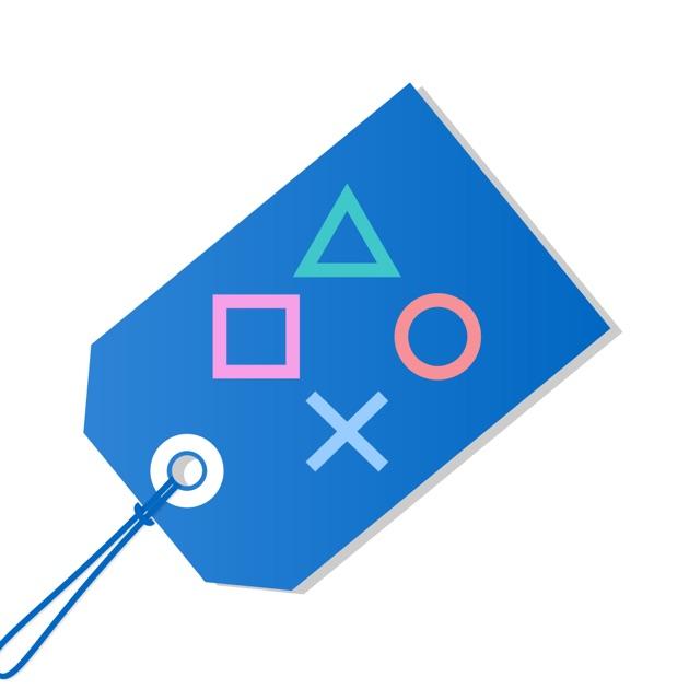 Playstation 2 deals
