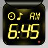 Radio Despertador Premium