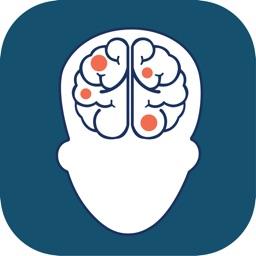 iMigraine - migraine tracker