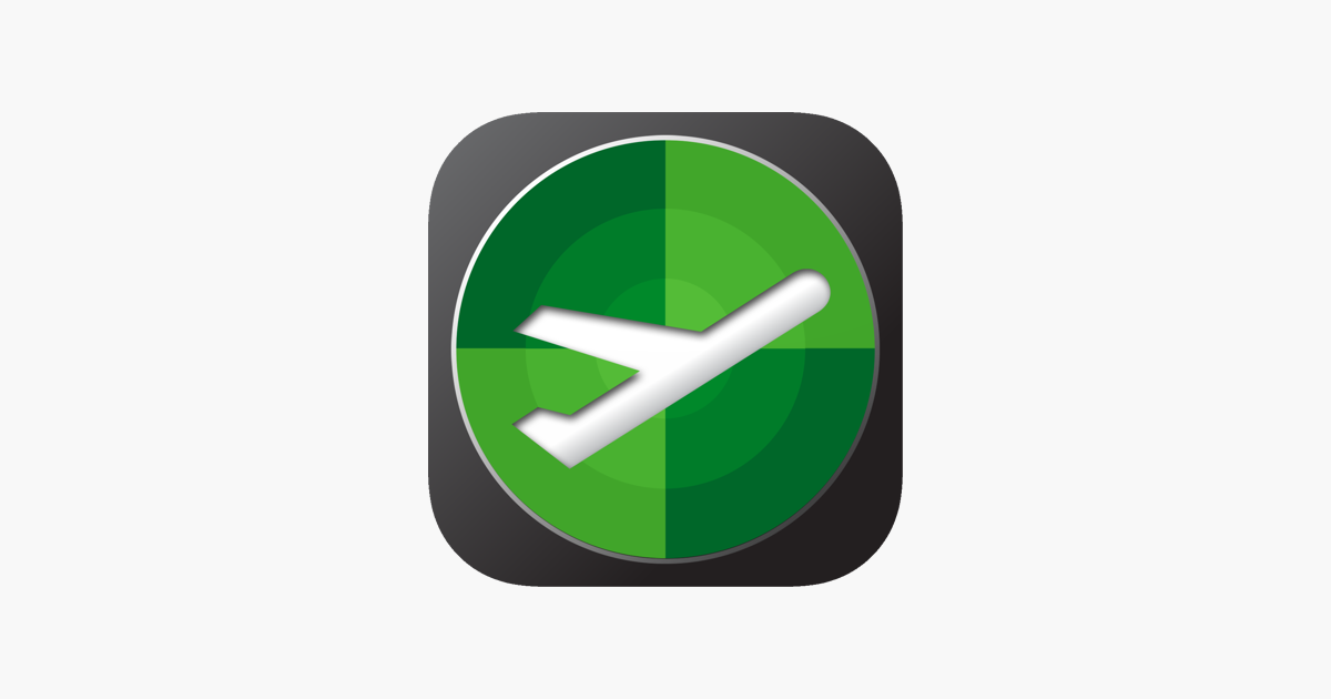 ATC4Real on the App Store