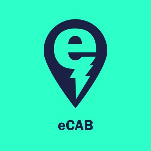 Electric Cab