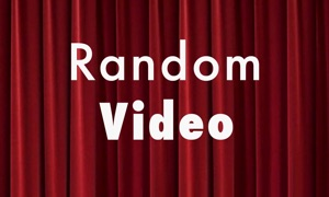 RandomVideo
