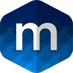 Moonami Mobile