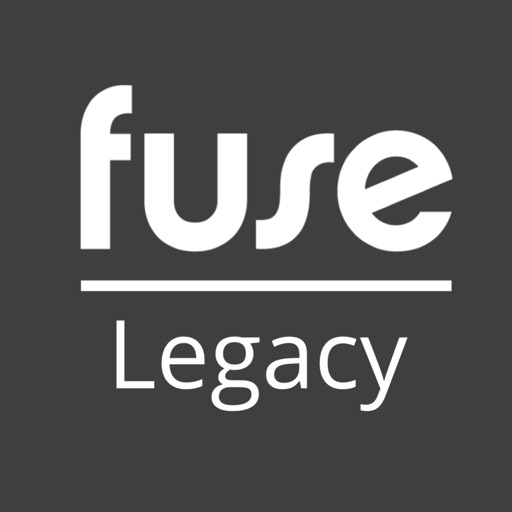 Fuse Legacy By Fuse Universal Limited