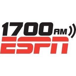 ESPN 1700