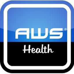 AWS Health