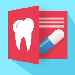 Dental Drugs
