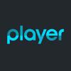 Player.pl