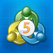 MetaTrader 5 - 外国為替、株式