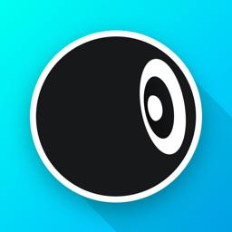 Ícone do app AmpMe