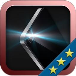 LED Flashlight Pro HD