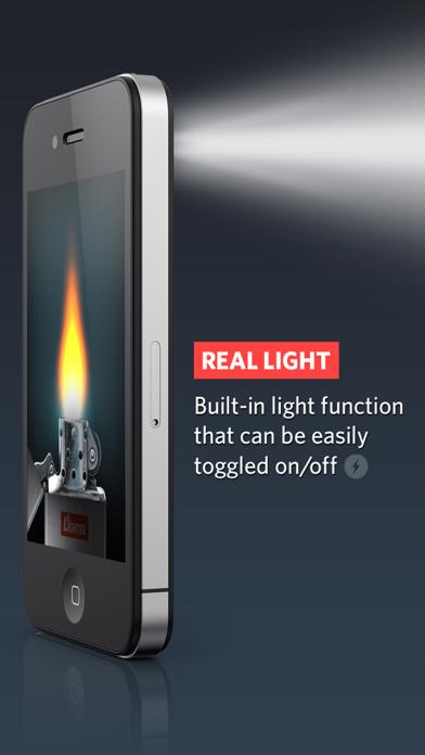 Lighter screenshot1