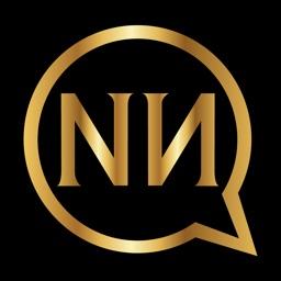 Napoleon Secret Chat