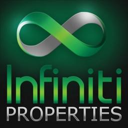 Infiniti Real Estate
