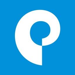 Principal® Mobile