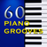 Master Piano Grooves