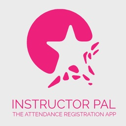 InstructorPal