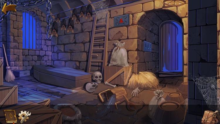 Halloween Escape Soluzione.Halloween Horror House Rescue By Xiaolan Deng