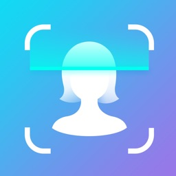 Face Secret – Face Reader 2019