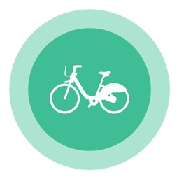 Ride: Multi City Bike Share