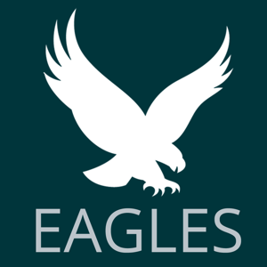 Radio for Philadelphia Eagles app