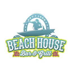 The Beach House - Myrtle Beach