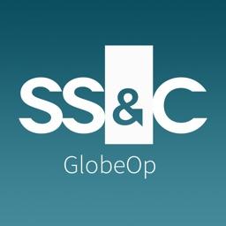 SS&C GlobeOp