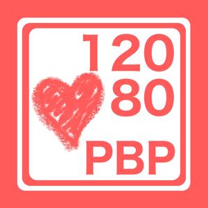 Pediatric Blood Pressure Guide app
